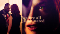 we are all illuminated