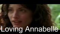 Lost Loving Annabelle