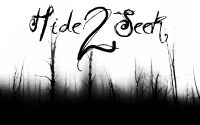 Hide & Seek 2 - Trailer