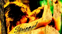 Stripped - Sawyer and Kate