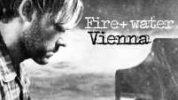Fire+water - Vienna