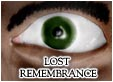 Lost: Remembrance