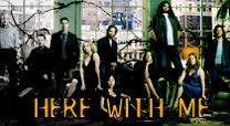 Here With Me - S5 Credits