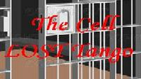 The Cell Lost Tango