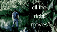 All The Right Moves (Jack Shephard - Season 6)