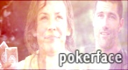 Pokerface (Jack/Kate)