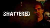 Shattered (Richard Alpert/Ab Aeterno)