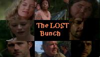 The LOST Bunch