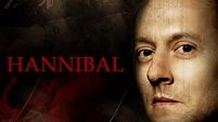 Lost/Hannibal Crossover