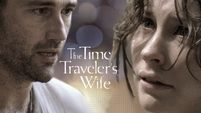 The Time Traveler's Wife (Jack&Kate)