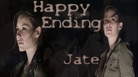 Jack and Kate - (No) Happy Ending