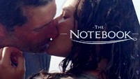 The Notebook || Lost || Crossover/Trailer (Jate)
