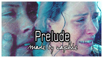 Kate Sawyer - Prelude