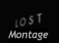 Lost Montage