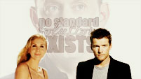 No Standard Solution Exists S1E05 - Juliet