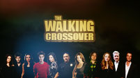 The Walking Crossover