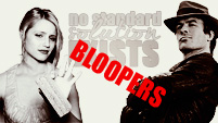 No Standard Solution Exists Bloopers Season 1