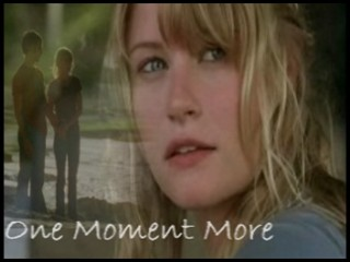 One Moment More