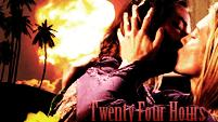 Twenty Four Hours - Sawyer/Juliet
