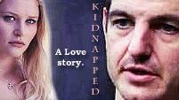 Kidnapped: An Eclaire Trailer