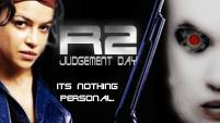 Rominator 2: Judgement Day