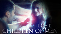 Children of Lost Men