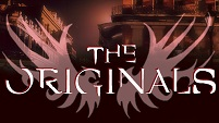 The Originals (AtS Credits)