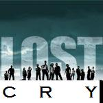 Lost crY