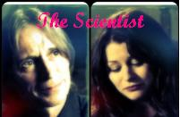 The Scientist - Rumbelle