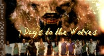 7 Days to the Wolves