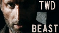 The Walking Dead || BEAST