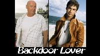 Backdoor Lover