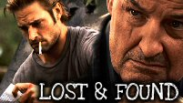 TheRock420RVD - Lost & Found