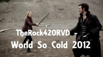 World So Cold 2012