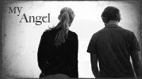 Charlie/Claire - My Angel