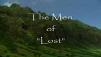 The Men of Lost