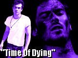 Time Of Dying