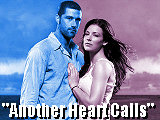 Another Heart Calls