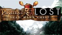 Pirates Of The LOST: Dead Man's Chest