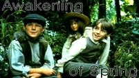 The Secret Garden - Awakening of Spring