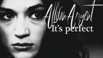 It's Perfect- Allison Argent