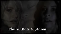 Kate, Claire & Aaron