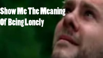 Charlie & Claire- Show Me The Meaning Of Being Loney