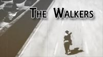 -The Walkers-