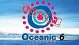 Official Oceanic 6 Video