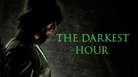 Arrow [The Darkest Hour]