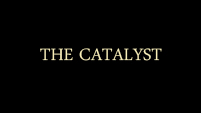 THE WALKING DEAD |THE CATALYST|