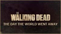 The Walking Dead [The Day The World Went Away] Feat. NIN