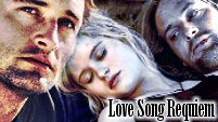 Sawyer & Claire: Love Song Requiem