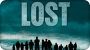 Lost Finale - No Day But Today